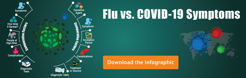 Infographic-Flu-vs-COVID-19