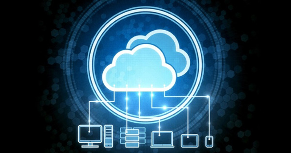 Reliability & Performance Benefits of a Cloud based SaaS