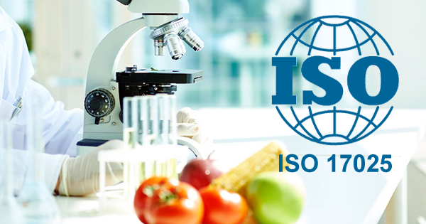 LIMS in Food Safety