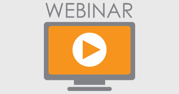 Webinar: How to Meet Cannabis Testing Standards and Regulatory Requirements with LIMS