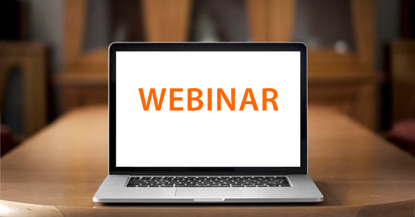 Live Webinar: Manage Testing and Laboratory Workflows with LIMS