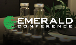 Emerald Conference 2018